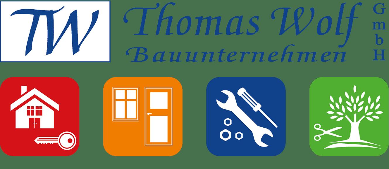 Thomas Wolf GmbH