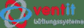 Logo Detail Login